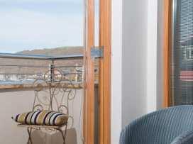 Quay Lodge - Devon - 995726 - thumbnail photo 7