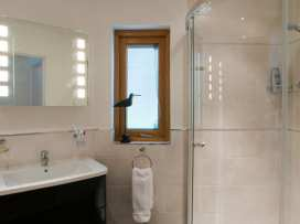 Quay Lodge - Devon - 995726 - thumbnail photo 10