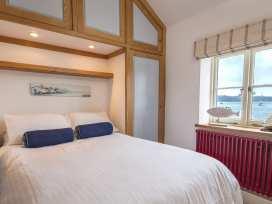 Quay Cottage (Dittisham) - Devon - 995730 - thumbnail photo 18