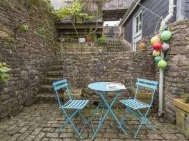 Quay Cottage (Dittisham) - Devon - 995730 - thumbnail photo 24