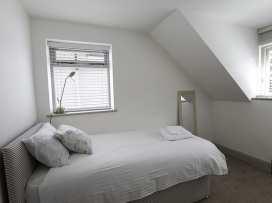 Raleigh House - Devon - 995735 - thumbnail photo 13