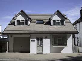 Raleigh House - Devon - 995735 - thumbnail photo 24