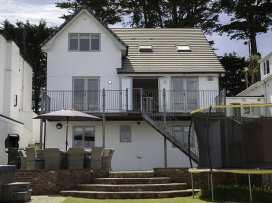 Raleigh House - Devon - 995735 - thumbnail photo 25