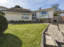 Rockpoint - Devon - 995753 - thumbnail photo 24