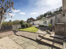 Rockpoint - Devon - 995753 - thumbnail photo 25