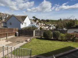 Rockpoint - Devon - 995753 - thumbnail photo 28