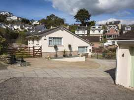 Rockpoint - Devon - 995753 - thumbnail photo 29