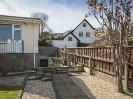 Rockpoint - Devon - 995753 - thumbnail photo 31