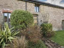 Rosemary Cottage - Devon - 995757 - thumbnail photo 24