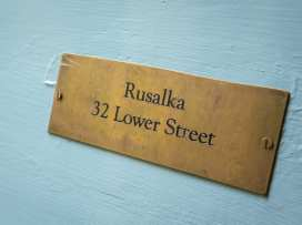 Rusalka - Devon - 995761 - thumbnail photo 27
