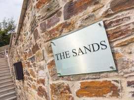 The Sands - Devon - 995770 - thumbnail photo 58