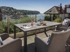 Seascape (Dartmouth) - Devon - 995774 - thumbnail photo 1