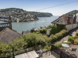 Seascape (Dartmouth) - Devon - 995774 - thumbnail photo 15