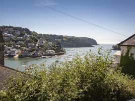 Seascape (Dartmouth) - Devon - 995774 - thumbnail photo 22