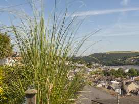 Seascape (Dartmouth) - Devon - 995774 - thumbnail photo 23