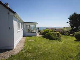 Seaspray (Bigbury-on-Sea) - Devon - 995787 - thumbnail photo 30