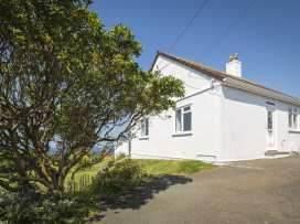 Seaspray (Bigbury-on-Sea) - Devon - 995787 - thumbnail photo 36