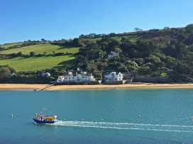 Seaspray (Bigbury-on-Sea) - Devon - 995787 - thumbnail photo 47