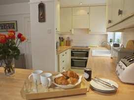 Seaway House - Devon - 995790 - thumbnail photo 3