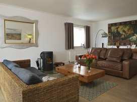 Seaway House - Devon - 995790 - thumbnail photo 8