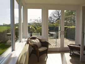 Seaway House - Devon - 995790 - thumbnail photo 12