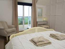 Seaway House - Devon - 995790 - thumbnail photo 14