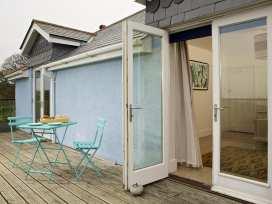 Seaway House - Devon - 995790 - thumbnail photo 15