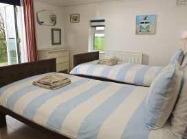 Seaway House - Devon - 995790 - thumbnail photo 18