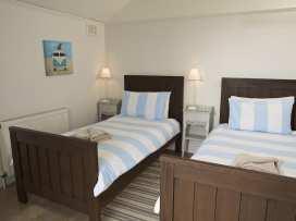 Seaway House - Devon - 995790 - thumbnail photo 20