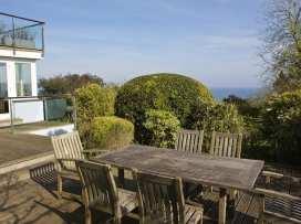 Seaway House - Devon - 995790 - thumbnail photo 26