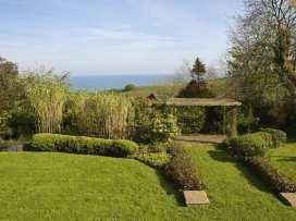 Seaway House - Devon - 995790 - thumbnail photo 27