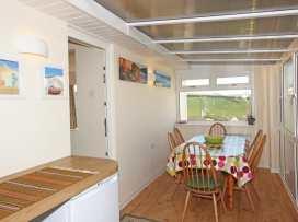 Seascape (Hope Cove) - Devon - 995793 - thumbnail photo 7