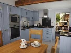 Shepherds Cottage - Devon - 995796 - thumbnail photo 2