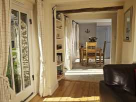 Shepherds Cottage - Devon - 995796 - thumbnail photo 3