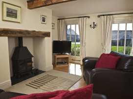 Shepherds Cottage - Devon - 995796 - thumbnail photo 4