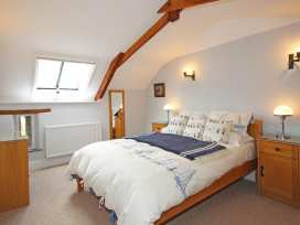 Shepherds Cottage - Devon - 995796 - thumbnail photo 7