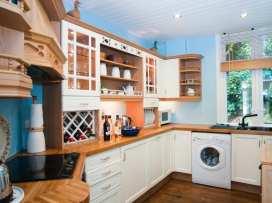 Southcliffe - Devon - 995811 - thumbnail photo 5