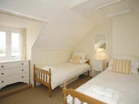 Southcliffe - Devon - 995811 - thumbnail photo 7