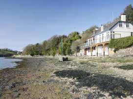Southcliffe - Devon - 995811 - thumbnail photo 11