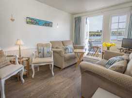 Spinnaker Cottage - Devon - 995814 - thumbnail photo 2