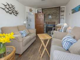 Spinnaker Cottage - Devon - 995814 - thumbnail photo 3