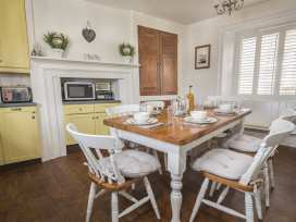 Spinnaker Cottage - Devon - 995814 - thumbnail photo 7