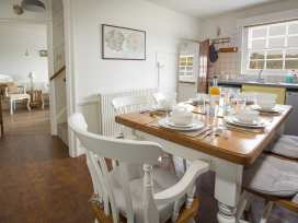 Spinnaker Cottage - Devon - 995814 - thumbnail photo 8