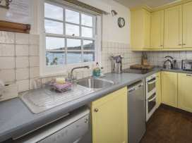 Spinnaker Cottage - Devon - 995814 - thumbnail photo 9