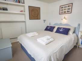 Spinnaker Cottage - Devon - 995814 - thumbnail photo 11