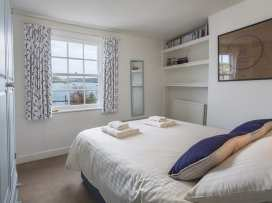 Spinnaker Cottage - Devon - 995814 - thumbnail photo 12