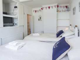 Spinnaker Cottage - Devon - 995814 - thumbnail photo 16
