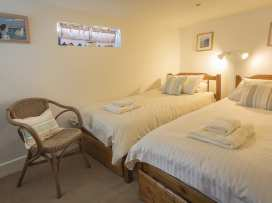 Spinnaker Cottage - Devon - 995814 - thumbnail photo 19