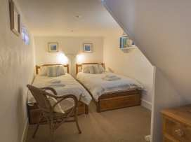Spinnaker Cottage - Devon - 995814 - thumbnail photo 20
