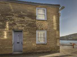Spinnaker Cottage - Devon - 995814 - thumbnail photo 24